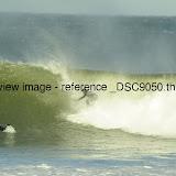 _DSC9050.thumb.jpg