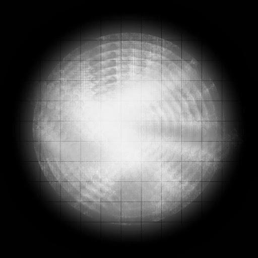 AR315_CMC_mask86 (3).jpg
