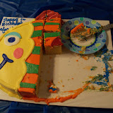 Marshalls First Birthday Party - 115_6790.JPG