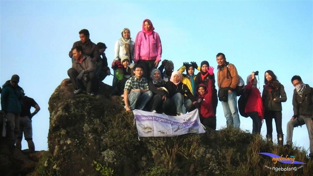 dieng plateau 5-7 des 2014 pentax 35