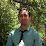 Brad Corso's profile photo