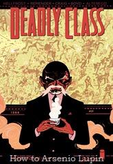 Deadly Class 017-000