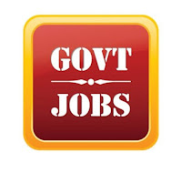 Kerala Government Institutions Many vacancies