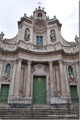 DSC_0438-Catania