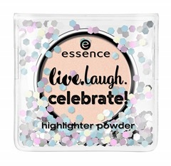ess_live-laugh-celebrate_highlighting_powder_1483460038
