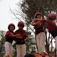 Actuació Festa Major Castellers de Lleida 13-06-15 - IMG_2122.JPG