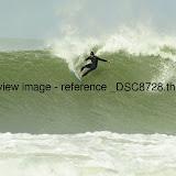 _DSC8728.thumb.jpg