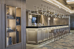 Фото 10 Polat Renaissance Hotel