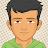 Shivmanas Dev avatar image