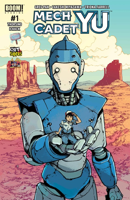 Mech-Cadet-Yu-001-(2017)-(Digital)-(Mephisto-Empire)-001