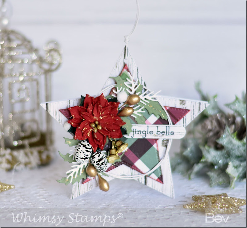 bev-rochester-whimsy-stamps-holiday-mini4