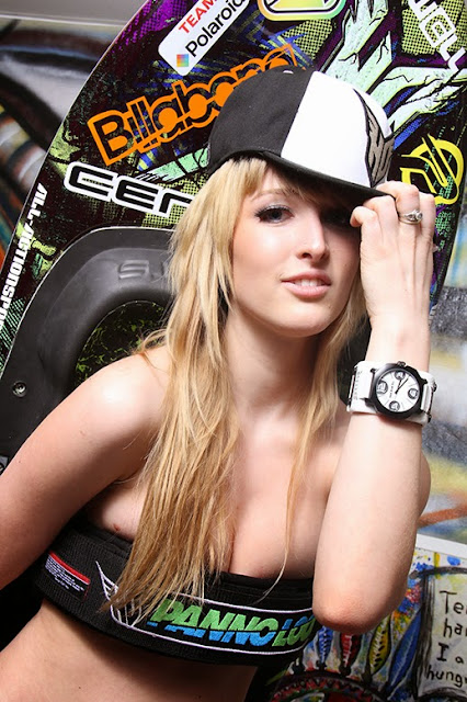 Body paint shoot with LeekOvision for Rockwell Watches & HO Kneeboards - RS-Leekovision-2-21%252B22-14-%25281336%2529.jpg