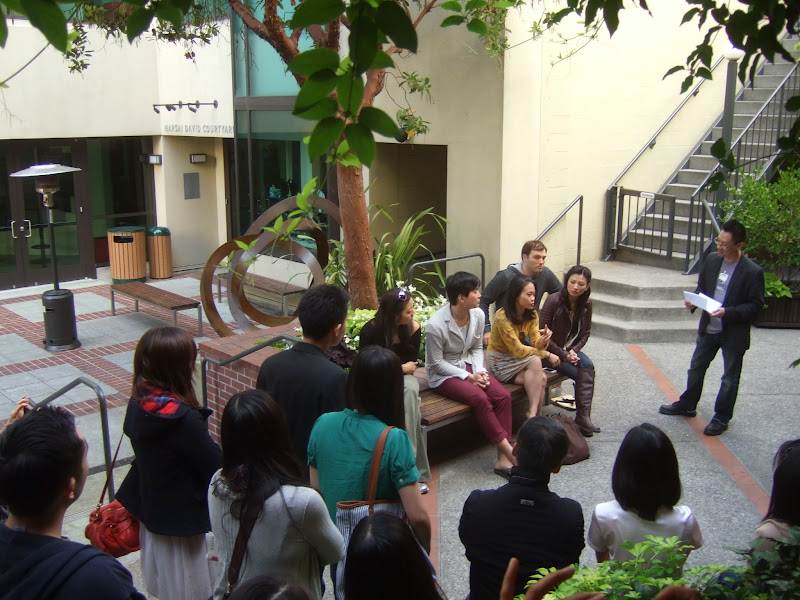 2012-10 Chinglish - DSCF4546.JPG
