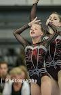 Han Balk Fantastic Gymnastics 2015-2363.jpg