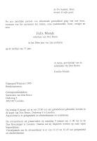 Monde, Felix Rouwadvertentie 05-01-1995.jpg