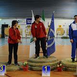 Trofeo Casciarri - DSC_6225.JPG