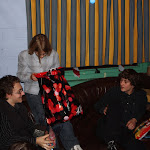 Kerstfeestje Aspi Kerel Tip-10 - Kerstfeestje%2B2008%2B673.jpg