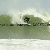 _DSC8730.thumb.jpg
