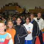 3. Kondor Open 2008