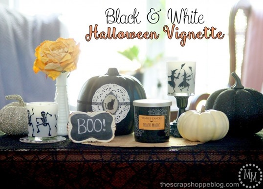 yankee-candle-halloween-vignette-1024x736