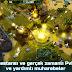 Art of War 3: Global Conflict Mayıs Güncellemesi