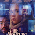 """REVIEW OF AMAZON EROTIC DRAMA-THRILLER ABOUT A PAIR OF PEEPING TOMS, 'THE VOYEURS"""""""