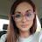 lilly toben avatar image