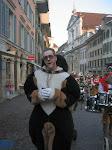 vorfasnacht_solothurn_05_08.jpg