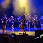 fsd-belledonna-show-2015-345.jpg