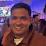 Jagan Deb's profile photo