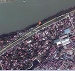 Bán đất  Long Biên,  số 399 mặt đường Ngọc Thụy, Chính chủ, Giá 40 Triệu/m2, Anh Tuấn, ĐT 0985887751