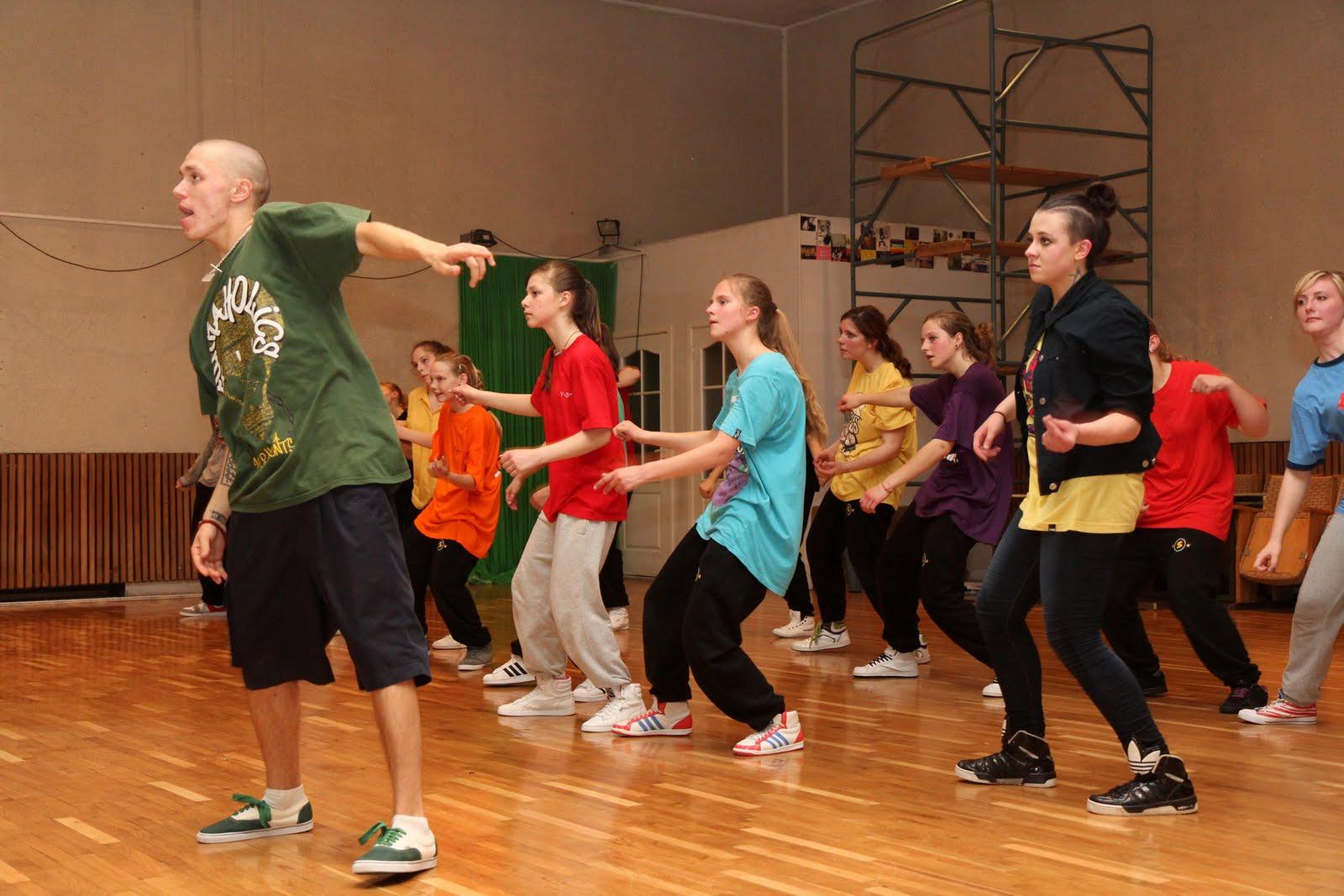 Dre10 Workshop - IMG_1259.JPG