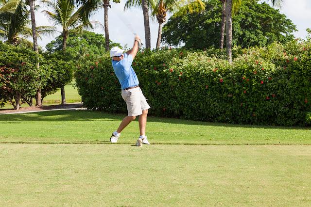 2015 Golf Tournament - 2015%2BLAAIA%2BConvention-1521.jpg