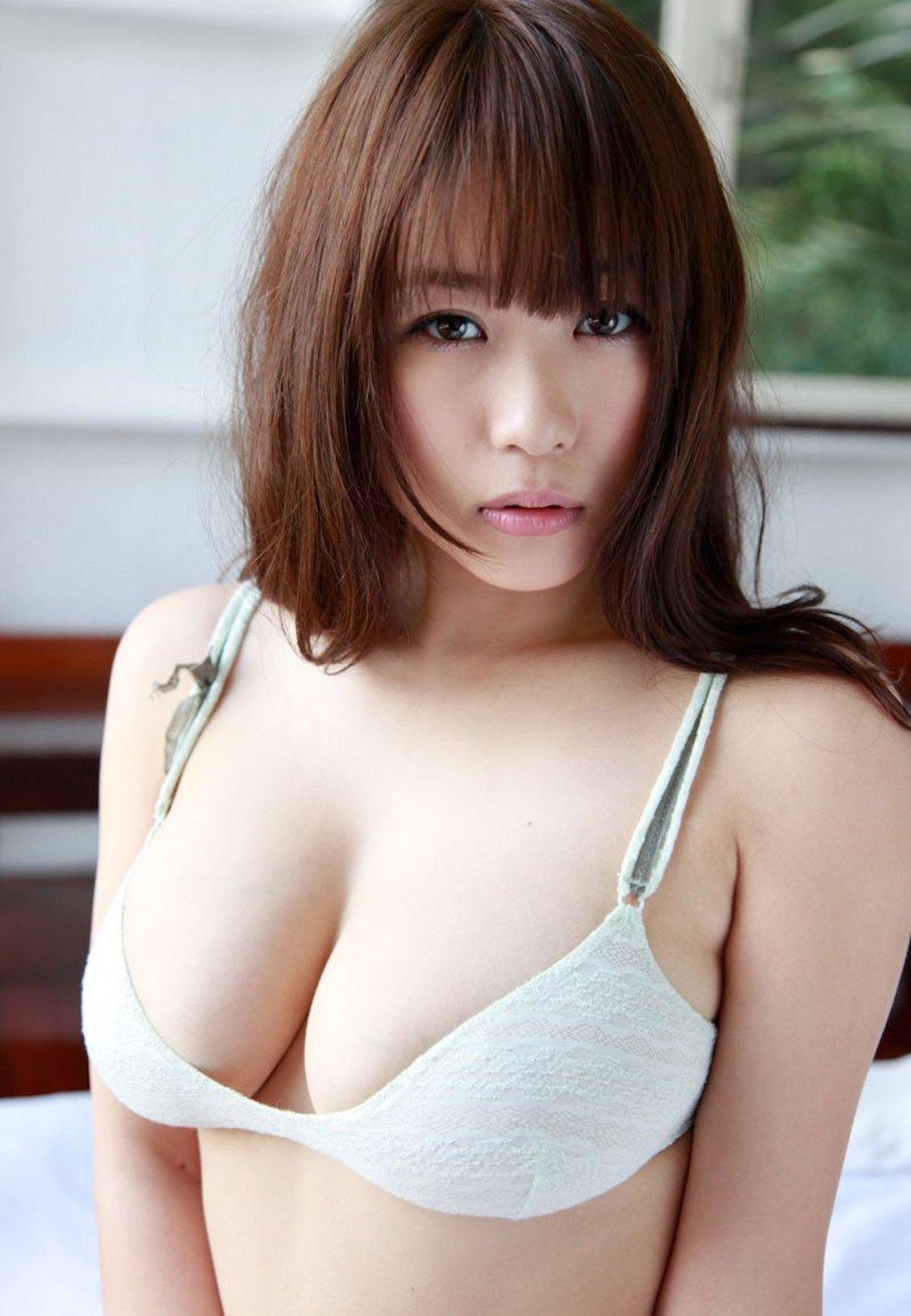 nishimai109.jpg