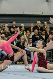 Han Balk Fantastic Gymnastics 2015-9248.jpg