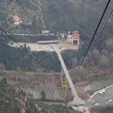 Montserrat 2006 - CIMG8078.JPG