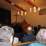 2010 MLK Interfaith Celebration - IMG_2986.JPG