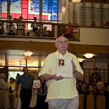 Scalabrini Celebration 2009 - IMG_5897.jpg