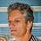 Marcus André Vieira's profile photo