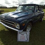 2017 Car Show @ Fall FestivAll - _MGL1375.png