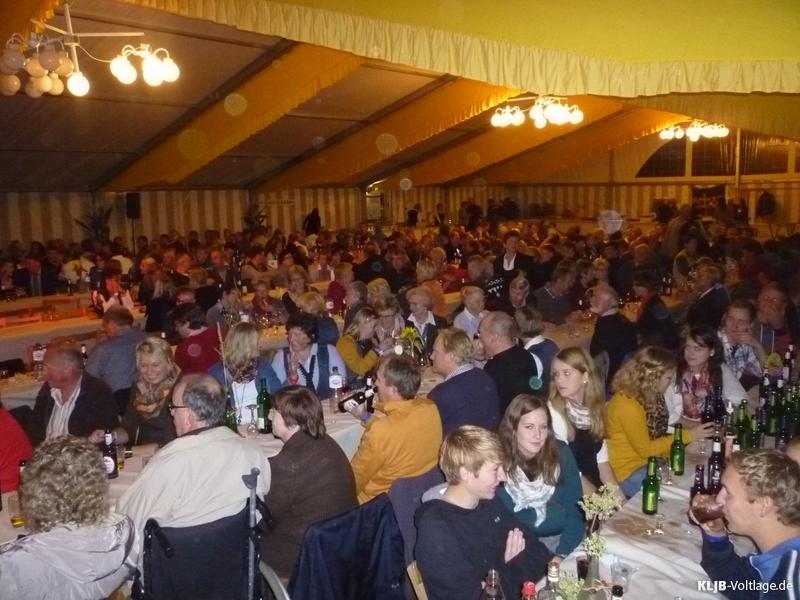 50 Jahre KLJB Voltlage Jubiläumsabend 2012 - kl-P1080849.JPG
