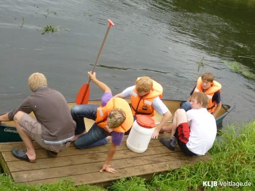 Ferienspaß 2010 - Kanufahrt - P1030898-kl.JPG