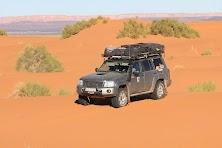 Maroko obrobione (48 of 319).jpg