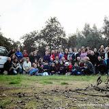 Magusto ARCM 2013