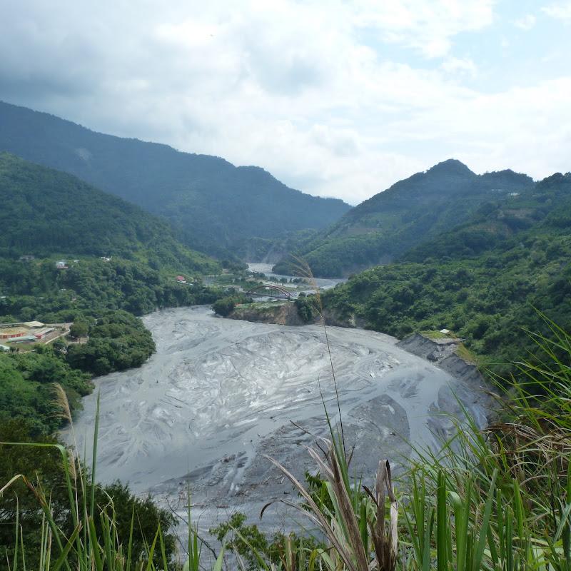Puli ,divers ,vers Wushe,Lushan hot spring J 21 - P1200019.JPG