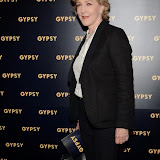OIC - ENTSIMAGES.COM - Patricia Hodge at the Gypsy - press night in London 15th April 2015  Photo Mobis Photos/OIC 0203 174 1069