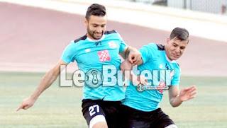 Ligue 1 Mobilis (4e J): NAHD-MCA et MCO-USMBA le 16 septembre (LFP)