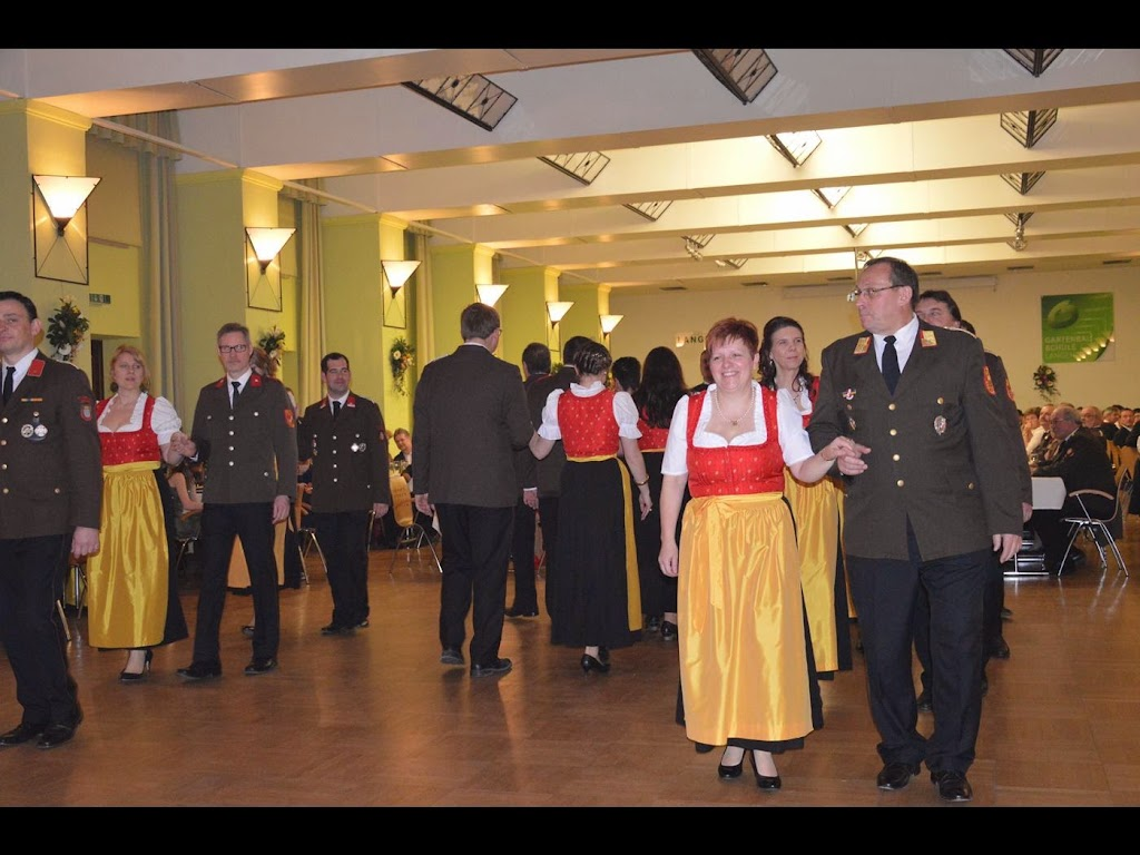 FF Gobelsburg (1)