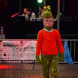 Kinderfuif 2014 - DSC_0859.JPG