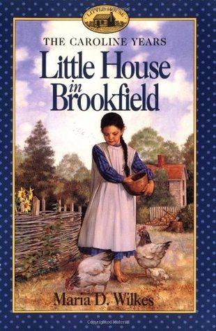 [little+house+in+brookfield%5B2%5D]